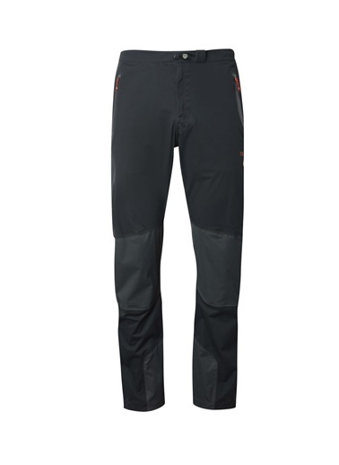 Rab Pantolon Siyah
